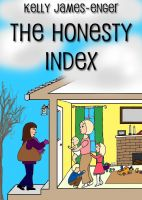 Cover for 'The Honesty Index'
