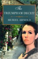 Cover for 'The Triumph of Deceit'