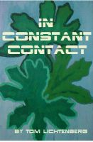 Cover for 'In Constant Contact'