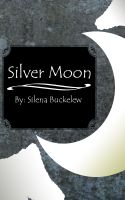 Cover for 'Silver Moon'