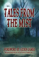 Cover for 'Tales From The Mist'