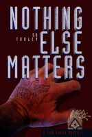 Cover for 'Nothing Else Matters'