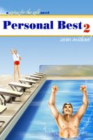 Cover for 'Personal Best 2, a Going for the Gold Novel'
