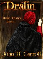 Dralin cover