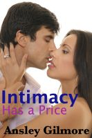 Cover for 'Intimacy Has A Price'