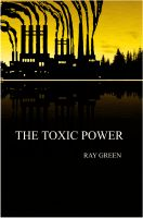 Cover for 'The Toxic Power'