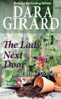 Cover for 'The Lady Next Door and Other Stories'