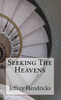 Cover for 'Seeking The Heavens'
