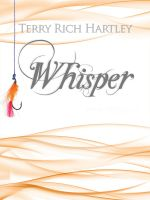 Cover for 'Whisper'