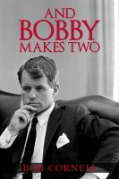 Cover for 'And Bobby Makes Two'