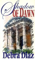 Cover for 'Shadow of Dawn'