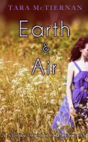 Cover for 'Earth and Air: Stories'