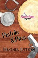 Pistols & Pies  cover