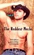 The Reddest Necks, Vol. 9 by Martin Bellevue