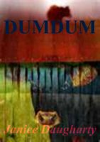 Cover for 'Dumdum (Featured story in the anthology'
