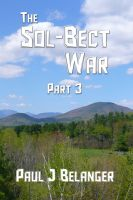 Cover for 'The Sol-Bect War, Part 3'