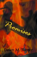 Cover for 'Promises'