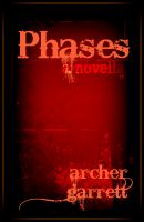 Cover for 'Phases'