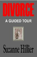 Cover for 'Divorce - A Guided Tour'