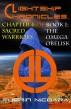 Lightship Chronicles Chapter 4 : Sacred Warriors by Florin Nicoara