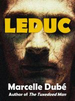 Cover for 'Leduc'