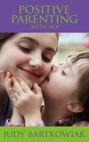 Cover for 'Positive Parenting with NLP'