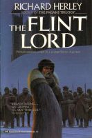 The Flint Lord cover