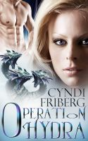 Cover for 'Operation Hydra (Beyond Ontariese 2)'