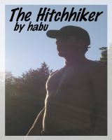 Cover for 'The Hitchhiker'