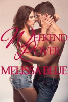 Cover for 'Weekend Lover'
