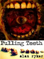 Cover for 'Pulling Teeth'