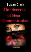 Cover for 'The Secret of Meta-Communication'
