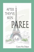Cover for 'After They've Seen Paree'