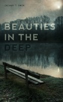 Zachary Owen - Beauties in the Deep