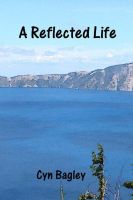 Cover for 'A Reflected Life'
