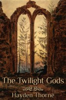 The Twilight Gods