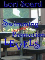 Cover for 'Swimming Through Promotion Levels'