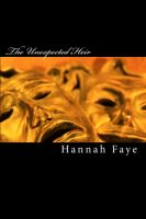 Cover for 'The Unexpected Heir'