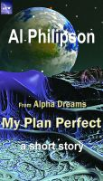 Cover for 'My Plan Perfect'
