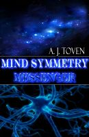 Cover for 'Mind Symmetry Messenger'