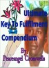 Ultimate Key To Fulfilment Compendium by Peaceangel Crosswells