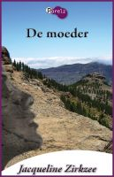 Cover for 'De Moeder'