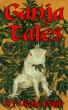 Ganja Tales by Craig Pugh