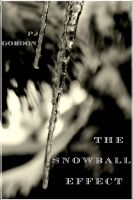 Cover for 'The Snowball Effect'