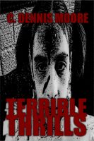 Cover for 'Terrible Thrills'