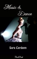 Cover for 'Music & Dance'