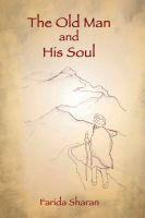 Cover for 'The Old Man and His Soul'
