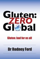 Cover for 'Gluten: ZERO Global'
