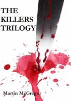 Cover for 'The Killers Trilogy'