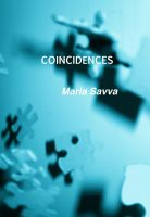 Cover for 'Coincidences'
